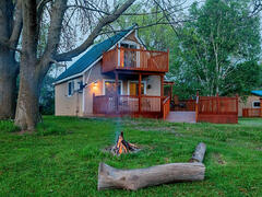 location-chalet_woodpecker-3-bedroom_102194
