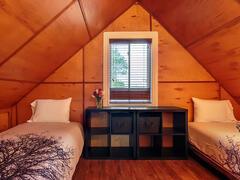 rent-cottage_Picton_102189