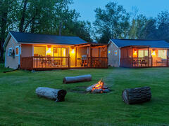 cottage-for-rent_ontario-lake_102184