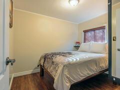 cottage-rental_sparrow-2-bedroom_102168