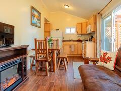 cottage-rental_sparrow-2-bedroom_102170