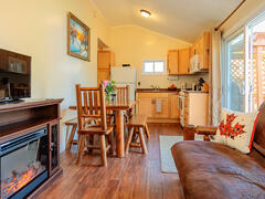 location-chalet_sparrow-2-bedroom_102170