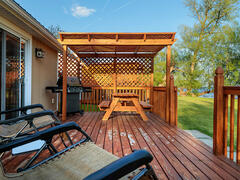rent-cottage_Picton_102185