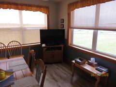 cottage-for-rent_acadian-coastline_121619