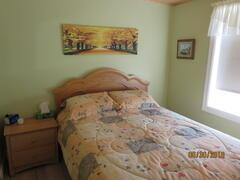 cottage-for-rent_acadian-coastline_93289