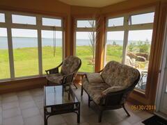 cottage-for-rent_acadian-coastline_93291