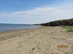 cottage-for-rent_acadian-coastline_93293