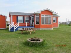 cottage-rental_chalet-caraquet_121618