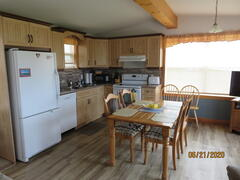 location-chalet_chalet-caraquet_120160