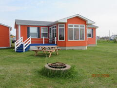 location-chalet_chalet-caraquet_121618