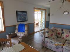 rent-cottage_Caraquet_121617