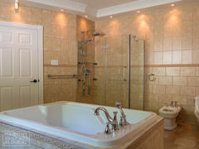 cottage-rental_la-miverva_100825
