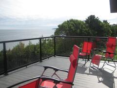 cottage-for-rent_gaspesie_92528