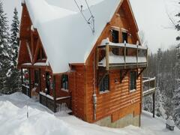 cottage-for-rent_laurentians_118104