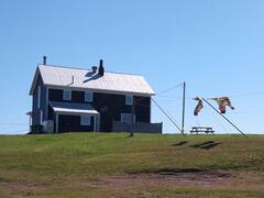 cottage-for-rent_magdalen-islands_92988