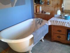 cottage-for-rent_magdalen-islands_92996