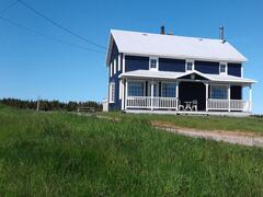 cottage-rental_la-maison-a-edgar_92989