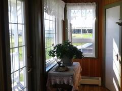 cottage-rental_la-maison-a-edgar_92992