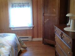 cottage-rental_la-maison-a-edgar_92998