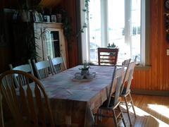 cottage-rental_la-maison-a-edgar_93002