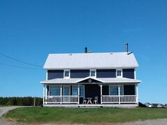 cottage-rental_la-maison-a-edgar_93003