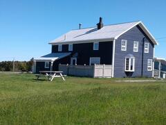 rent-cottage_Fatima_92987