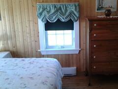 rent-cottage_Fatima_92997