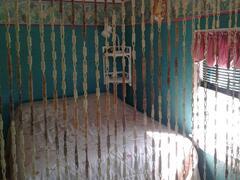 rent-cottage_Fatima_93000