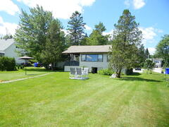 cottage-for-rent_eastern-townships_94817