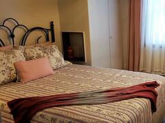 cottage-rental_le-chalet-rose_101791