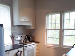 cottage-rental_le-chalet-rose_101792