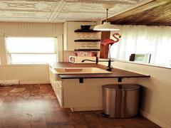cottage-rental_le-chalet-rose_104040