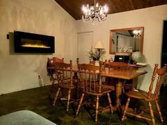 cottage-rental_le-chalet-rose_112534