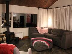 cottage-rental_le-chalet-rose_123055