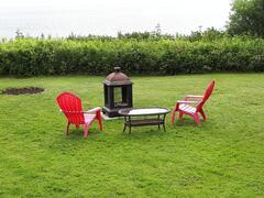 cottage-rental_le-chalet-rose_94818