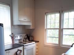 rent-cottage_Eastman_101792