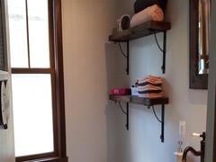 rent-cottage_Eastman_104039