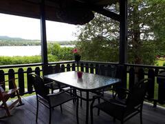 rent-cottage_Eastman_93437