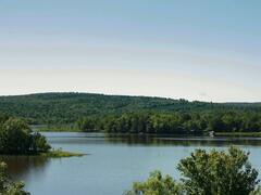 location-chalet_chalets-trois-lacs-foresta_106324