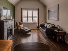 cottage-for-rent_centre-du-quebec_106385