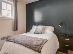 cottage-for-rent_centre-du-quebec_106390