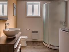 cottage-for-rent_centre-du-quebec_106400