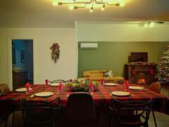 cottage-rental_chalets-trois-lacs-natura_106380