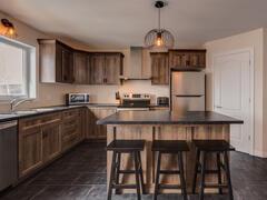 cottage-rental_chalets-trois-lacs-natura_106383