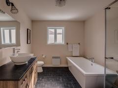 cottage-rental_chalets-trois-lacs-natura_106392