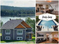 cottage-rental_chalets-trois-lacs-natura_106401