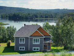 cottage-rental_chalets-trois-lacs-natura_106403