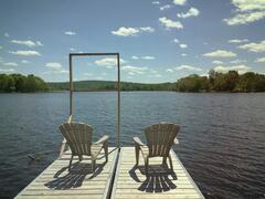 cottage-rental_chalets-trois-lacs-natura_107439