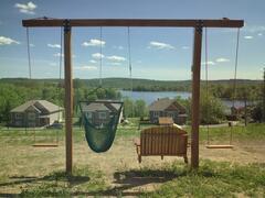 cottage-rental_chalets-trois-lacs-natura_107441