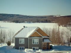 cottage-rental_chalets-trois-lacs-natura_124385
